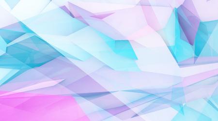 Multimedia Technology Digital Devices Information Concept Art