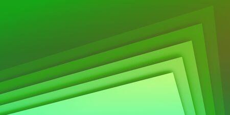 Green Technology Abstract as a Concept Background Art Zdjęcie Seryjne