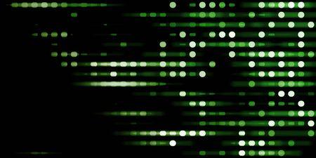 Scientific Progress and Research with New Technologies 版權商用圖片