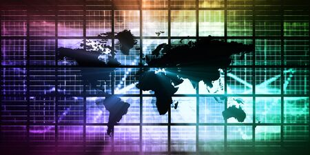 Business Investment Opportunities on a Global Scale