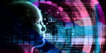 Data Management and Security Platform for Internet