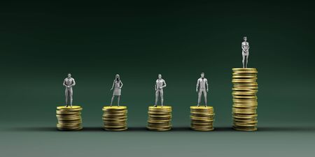 Saving and Investing Wisely Tips and Information