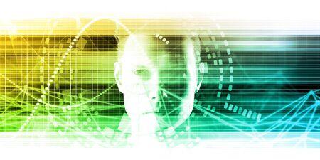 El programa Business Accelerator proporciona una plataforma de lanzamiento para empresas Foto de archivo