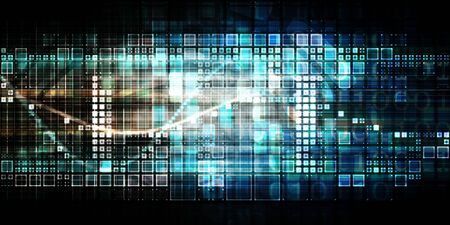 Technology Gateway to Accessing More Information as a Virtual Portal
