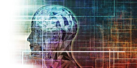 Modern Medical Science Technology as a Art