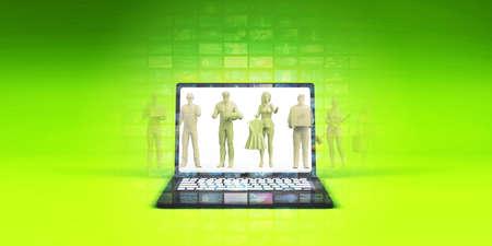 Web Store E-Commerce Platform for Shopping