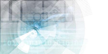Data Management and Efficient Database System Art