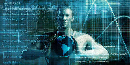 Digital Revolution in Asia and Economic Transformation