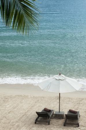 umbella: Beach umbella