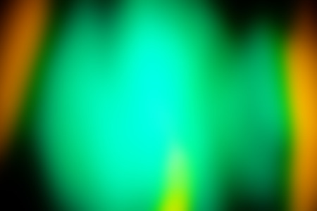 solid color: Abstract and Solid Color Wallpaper