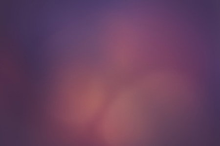 flux: Awesome abstract and solid colorful wallpaper. Stock Photo