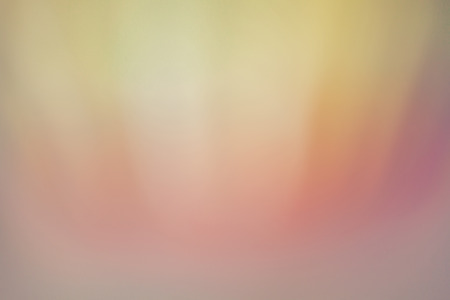 gaussian: Awesome abstract and solid colorful wallpaper. Stock Photo