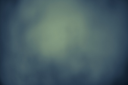 gaussian: Awesome blur abstract and solid colorful wallpaper. Stock Photo