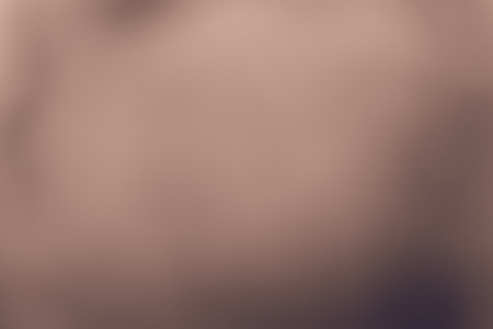 gaussian: Awesome blur abstract and solid colorful wallpaper  Stock Photo