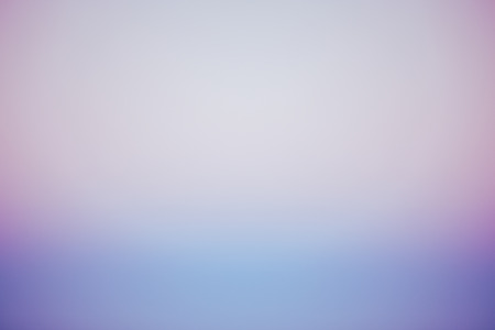 awesome wallpaper: Awesome abstract and solid colorful wallpaper. Stock Photo