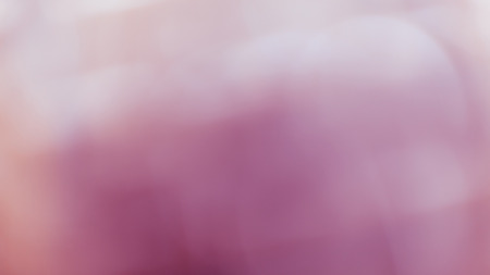 awesome wallpaper: Awesome blur abstract and solid colorful wallpaper. Stock Photo