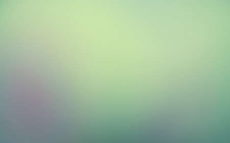 on smooth: Smooth gaussian blur abstract background