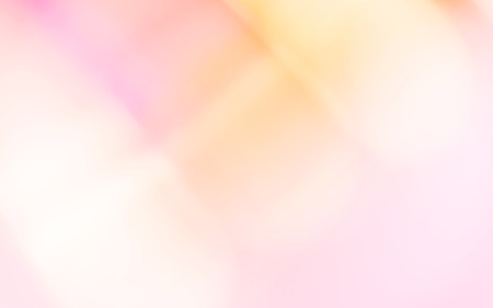 polaris: Smooth gaussian blur colorful abstract background. Pastel colourful and blurred background. Camera generate illustration of soft colored.
