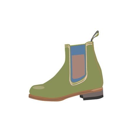 Fashionable Women Boot