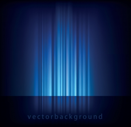 abstract background Stock Vector - 14901731