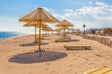 dahab: Dahab, Sinai Peninsula, Egypt, Coast of red sea
