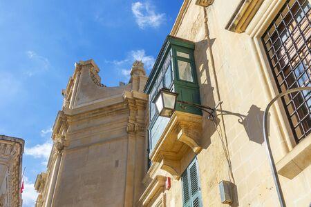 architecture, balcony, building, europe, travel, house, tourism, maltese, facade, street, malta balconies, mediterranean, landmark, cityscape, historical, island, valletta, medieval, window, historic,