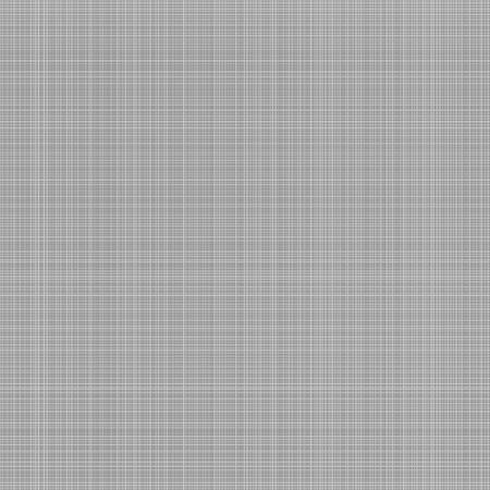 Naadloos patroon met textuur van grof doek, vector graphics.