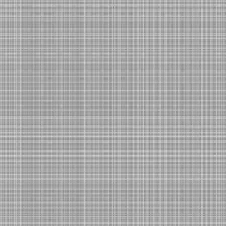 Seamless pattern with texture of coarse cloth, vector graphics.