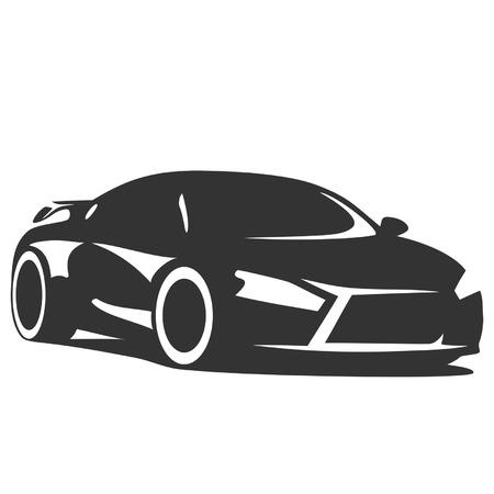 tuning: tuning car