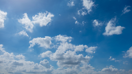 clound: Clound sky Stock Photo