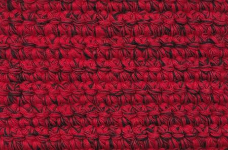 Background - crochet Stock Photo - 13325768
