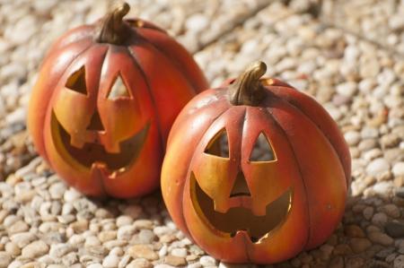 Halloween Stock Photo - 16270312