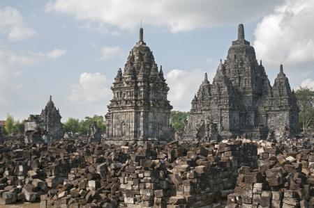 Spirit of Indonesia