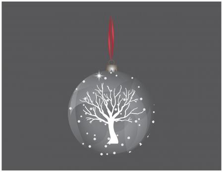 素晴らしいクリスマス ボール