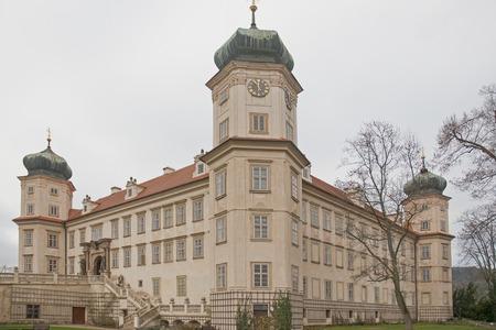 bohemia: Jewels of Bohemia