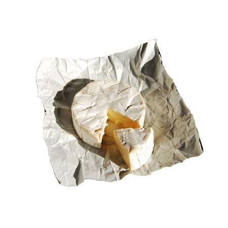 savoury: Savoury Cheese