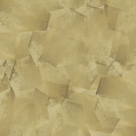 Abstract old wall grunge background photo