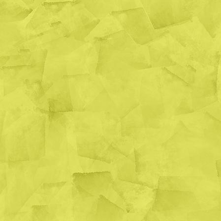 R�sum� grunge arri�re-plan lumineux jaune