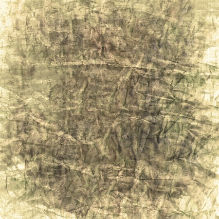 Abstract old faded paper background Stock Photo - 10455182