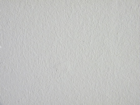 Whitewashed ceiling Zoom in Stock Photo - 9675456