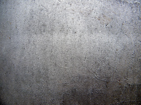 Dark metal texture Stock Photo - 9675544