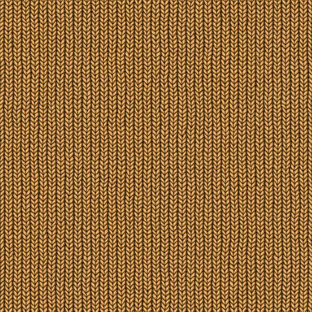 woolen fabric: Textura de su�ter de lana tejida transparente Foto de archivo