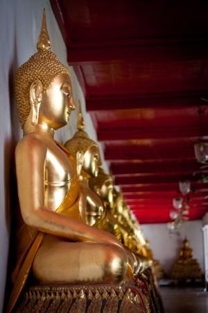 3642;  3637;Buddha Stock Photo