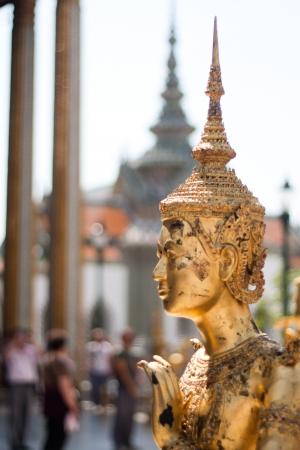 The beauty of Thailand Stock Photo - 14006895