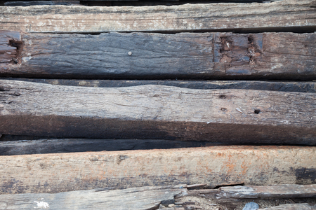 logging railways: Texture log