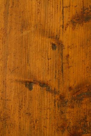 knothole: Wooden background with knothole