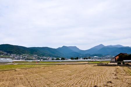 L'agriculture � Obama, Japon
