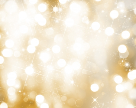 felicitaciones: Abstracto fondo de Navidad