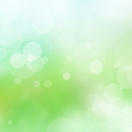 agriculture wallpaper: Abstract spring background