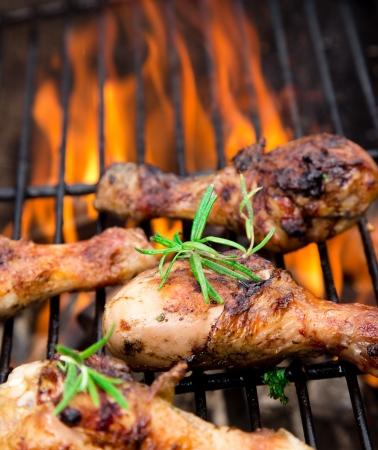 pollo asado: 19c05486-8ef2-4ec0-b09d-4bbdcba378ca